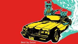 "(FREE) EMINEM x  DR.DRE- ""Old times"" Type beat | Free Type Beat | Instrumental"