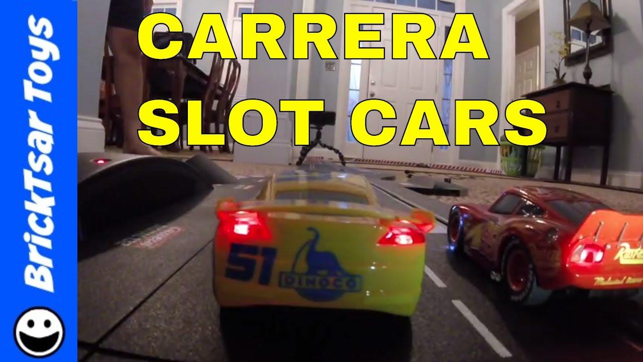 Videos de slot cars hampton poker room nh