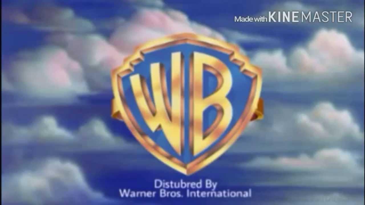 Disney XD/Debmar Mercury/Warner Bros. International/CBS