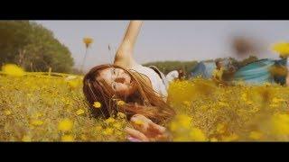 Ampyre - Eternity (Hardstyle) | HQ Lyric Videoclip