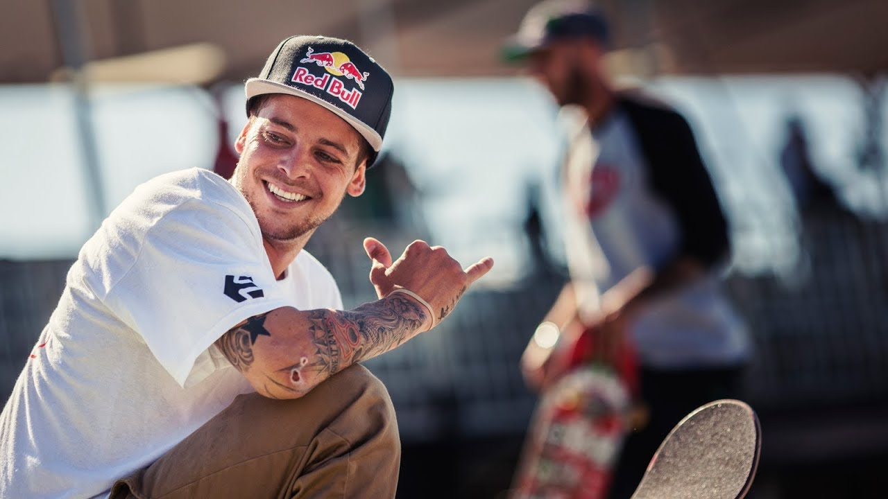 Ryan Sheckler Wallpaper | www.pixshark.com - Images ...