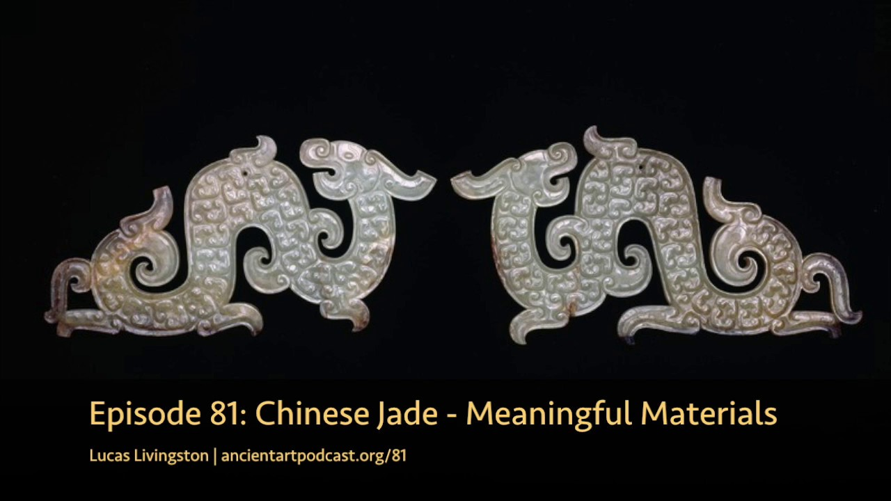 Chinese jade meaningful materials 81 youtube chinese jade meaningful materials 81 buycottarizona Images