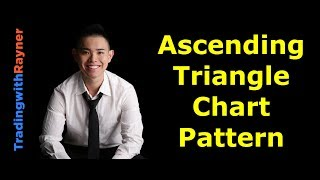 Ascending Triangle Chart Pattern (Trading Strategy)