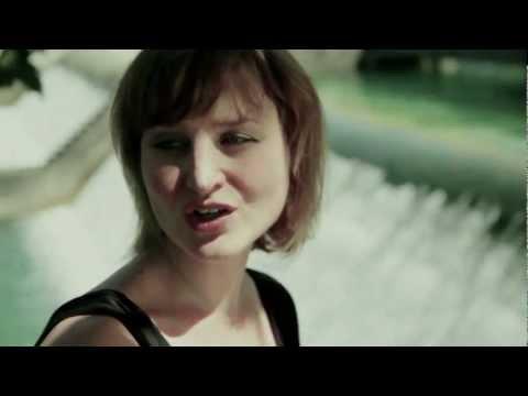 Sonja Indin, Le Soleil Brille Pour Moi