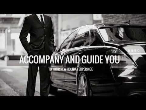 Bali Premium Car Hire