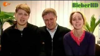 Maria Bögerl - Familie bittet um Mithilfe.flv
