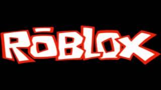 One Winged Angel-ROBLOX