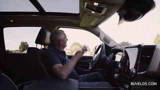 Dodge Ram 2019 Review Final V7