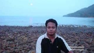 Oh Bulan - Lagu Minang