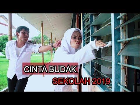 CINTA BUDAK SEKOLAH 2019