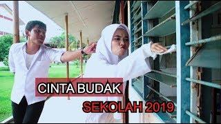 Download Video CINTA BUDAK SEKOLAH 2019 MP3 3GP MP4