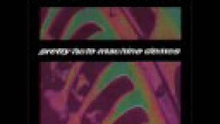 NIИ - Purest Feeling (Pretty Hate Machine Demos)