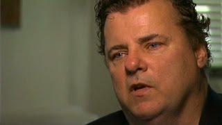 Former Enforcer Helped Put 'Whitey' Bulger Away