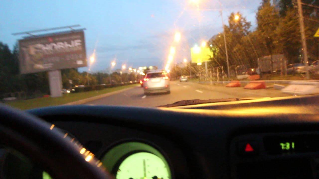 gs300 2jz gte hks ssqv youtube 2002 Lexus IS300 Headers gs300 2jz gte hks ssqv