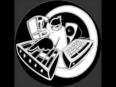 Xtech (Okupe)-Hot Shit