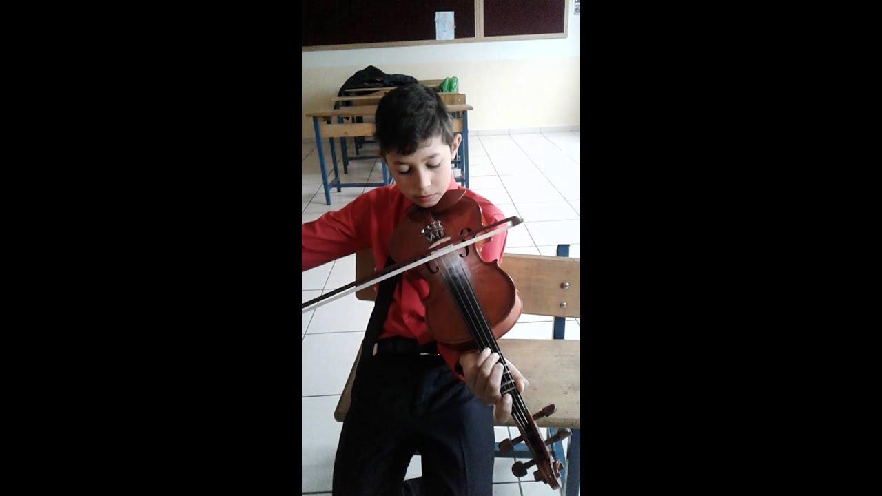 Download Semih albayrak