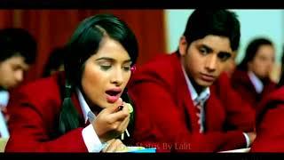 Special || Love || Cute || Romantic || Whatsapp Status Video ||Dp WhatsApp status
