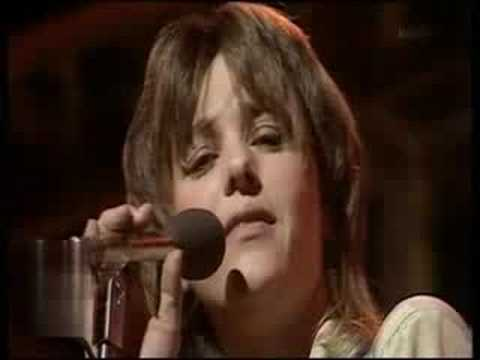 Suzi Quatro If You Can T Give Me Love 1978 Youtube