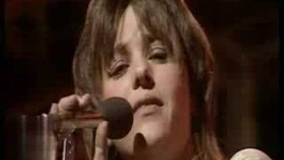 Suzi Quatro - If you can
