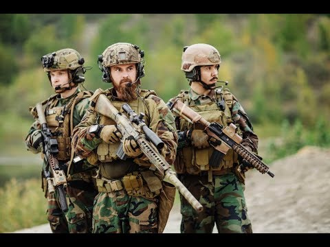 Filme De Guerra Dublado Completo Assistir Filme On Line Call Of
