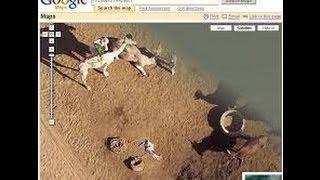 Google Maps Haritasinı Website-Blog Sayfasına Nasıl Eklerim