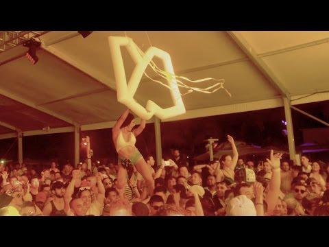 Mixmash Miami 2017 - Official Aftermovie