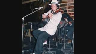 Freddie Aguilar Anak original version