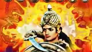 Vishwakarma kammalar song Tamil