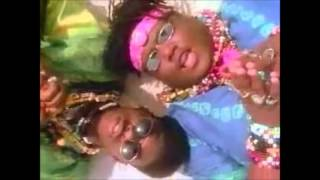 PM Dawn - Set Adrift On Memory Bliss (1991)(SSLO9D)