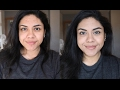 "My ""NO Makeup"" Makeup Routine