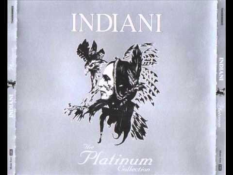 Pueblo Indian Songs From San Juan -Summer Buffalo Dance