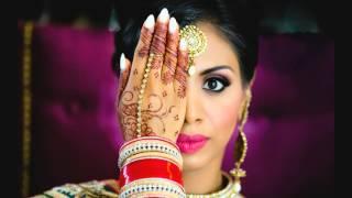 видео свадебные фотографы