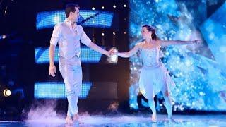 Marysia i Julian wygrali 12. edycję programu! [Mam Talent!]