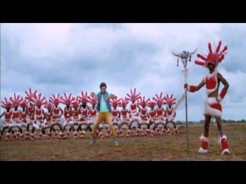 Dilwala Movie | Rocking Star Yash Releasing Hengengo Song | Latest Kannada Songs