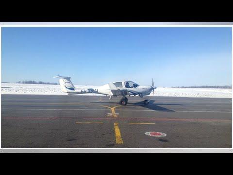 Как поступить в летное училище гражданской авиации после 9 класса