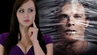 DEXTER TV SHOW SPIN OFF SERIES Trailer- Harrison  - Dexter Finale Reactions