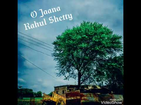 O Jaana | Rahul Shetty | Raaz The Mystery Continues 🎤🎤🎤🎤🎤