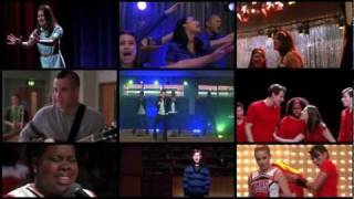 Streaming Glee encore 2011 (Oct 2016) Full Movies Here