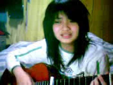 articinta-original-song