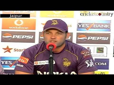 IPL 2013: Shane Watson's presence will boost Rajasthan Royals, feels Jacques Kallis