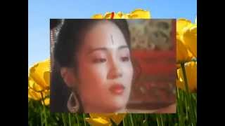 Repeat youtube video Ghost Story Of Kam Ping Mui 1991 聊齋金瓶梅