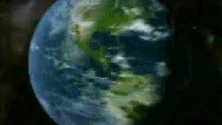 Pair Of Kings Theme Song -Top Of The World Full Song 2