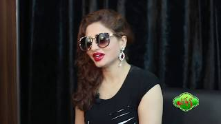 Mahira khan's latest funny interview video 2017 - try not to laugh challenge