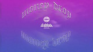 ASH - Money drop (Riddim)