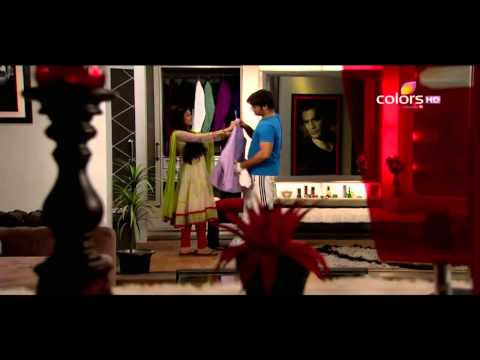 Madhubala   23rd April 2013   Full Episode HD