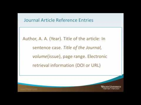 Journal Article with DOI