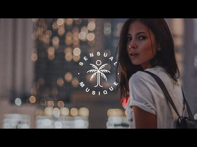 Running Touch - When I'm Around You // Lyrics