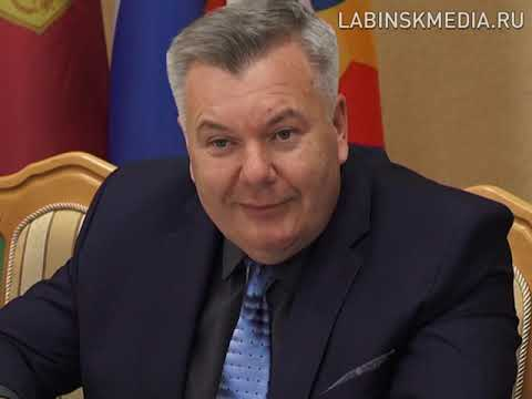 Вопросы здравоохранения и социальной защиты населения в поле зрения депутатов ЗСК.