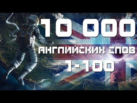 Школа английского EF English First Казань. Курсы