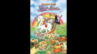 Bettina Bush -Rainbow Brite & Me (Extended Version)
